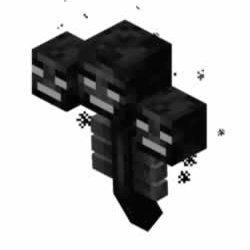 Matar al wither en minecraft facil y rapido